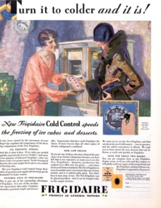 A picture containing text, newspaper Description automatically generated